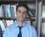 Dr. Marcelo Colombo